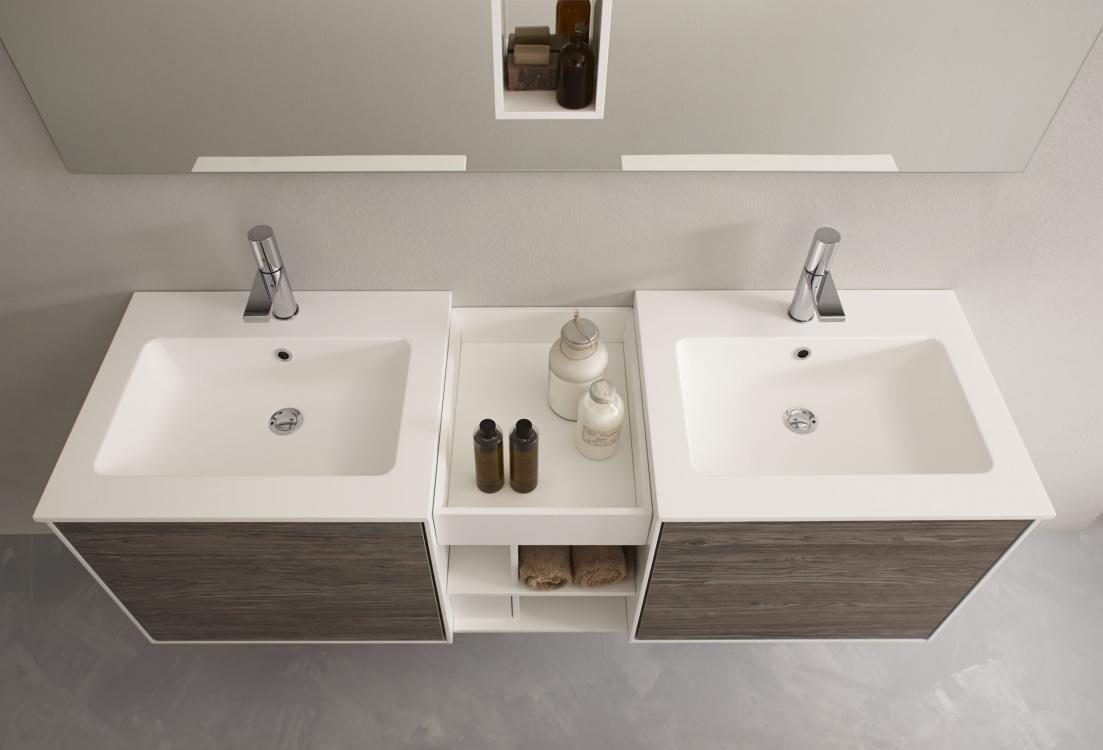 Stocco Arredobagno ~ Profilo by stocco stanza da bagno made by stocco
