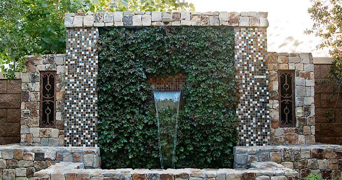 Great Best Garden Walls Ideas | Find Garden Trellis Ideas U0026 More Tips Online