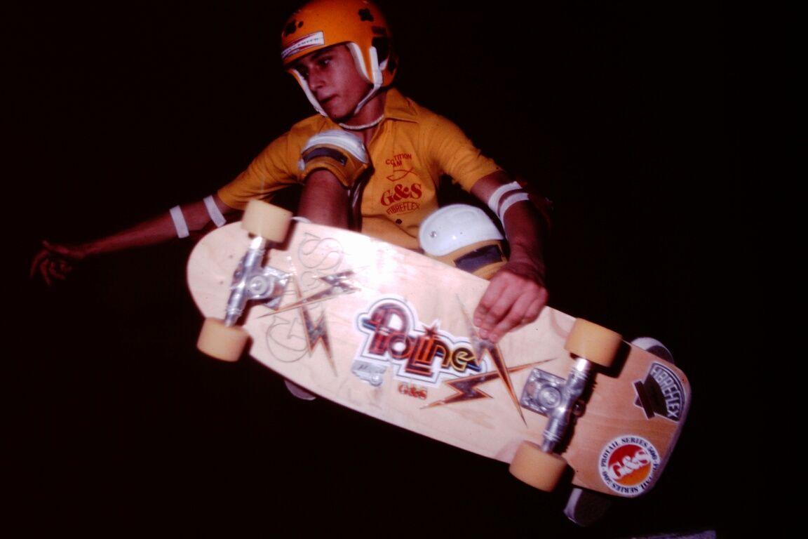 Stuart Singer Dallas ripper 70s killed IT