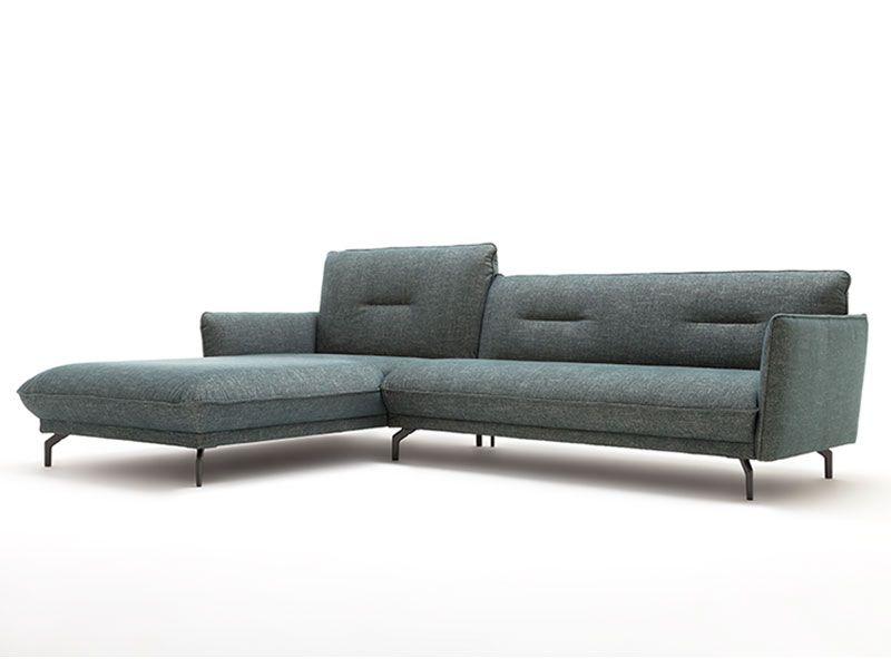 Bildergebnis für hülsta hs 430 Sofa Pinterest - hülsta möbel wohnzimmer