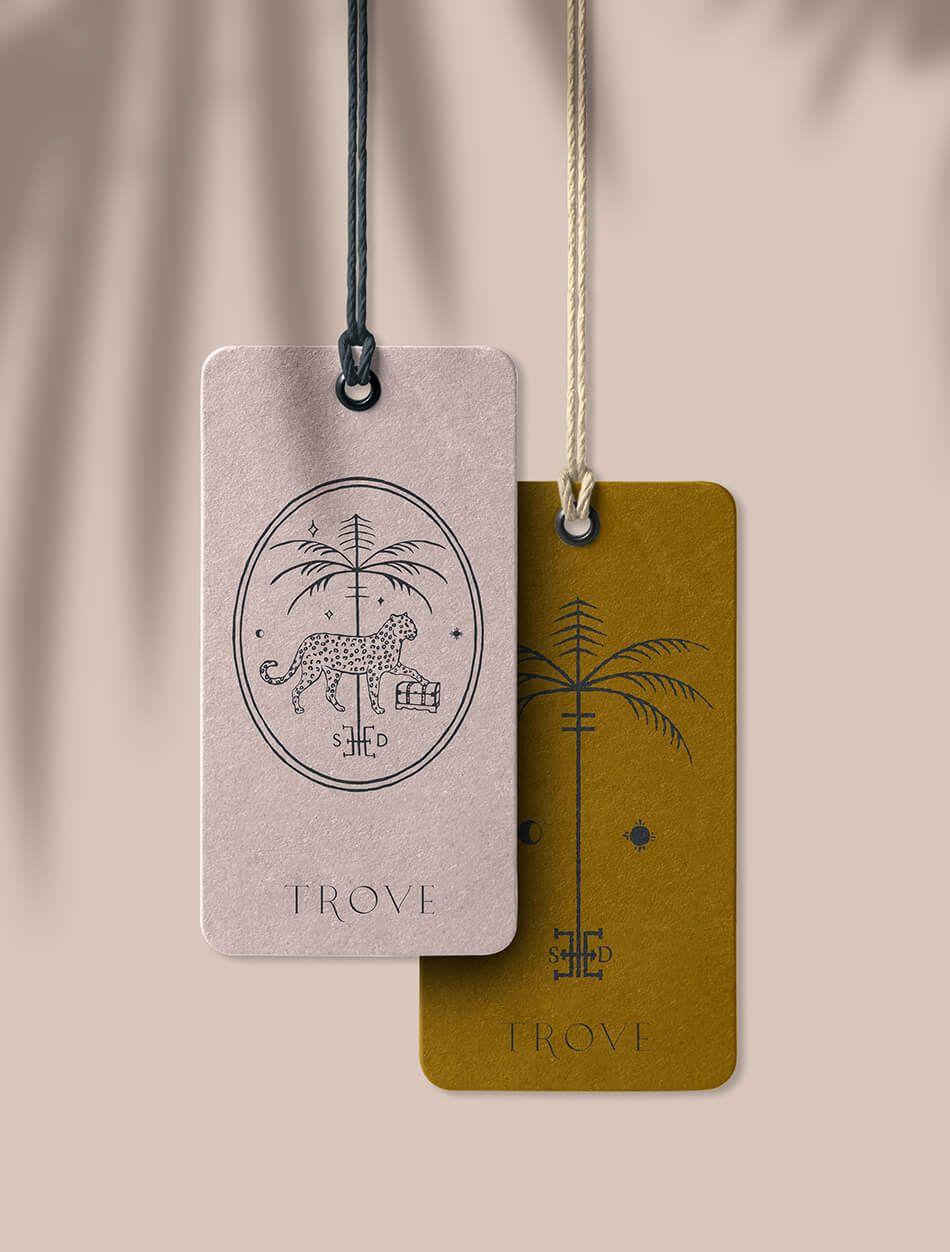 Trove Shoptalk London Branding Design Inspiration Branding Design Graphic Design Inspiration