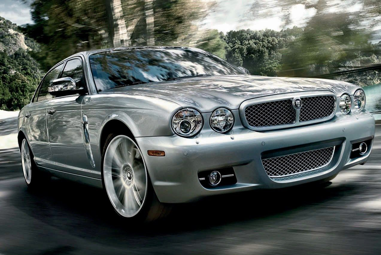 Interested In A 2004 2009 Jaguar Xj Or Xjr Use Our Buying Guide To See The Pros Amp Cons Plus Potential Problem Areas And Jaguar Xj Car Buying Guide Jaguar