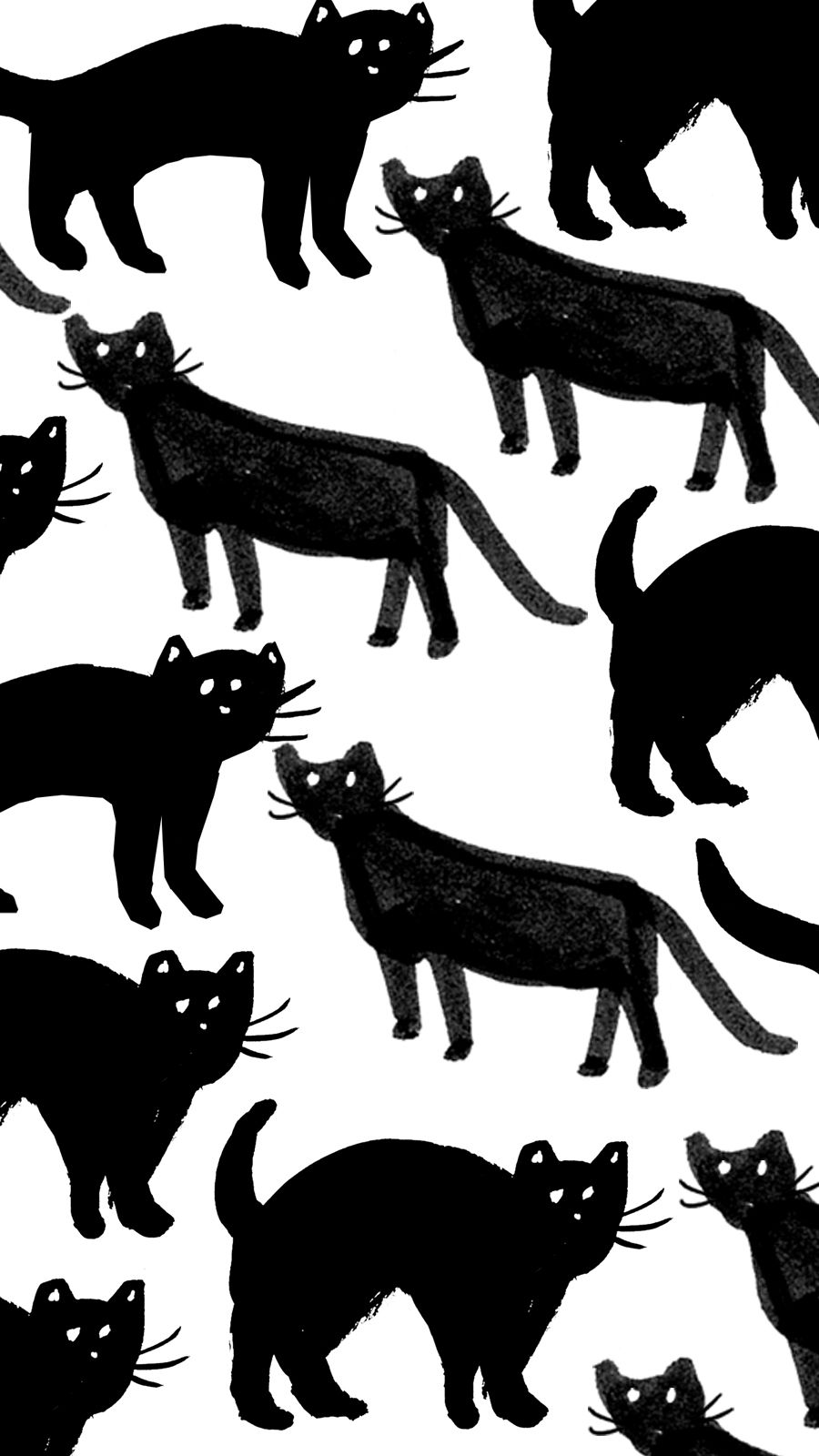 Animal iphone wallpaper tumblr - Wallpaper Source Dressupyourtech Iphone Wallpaper