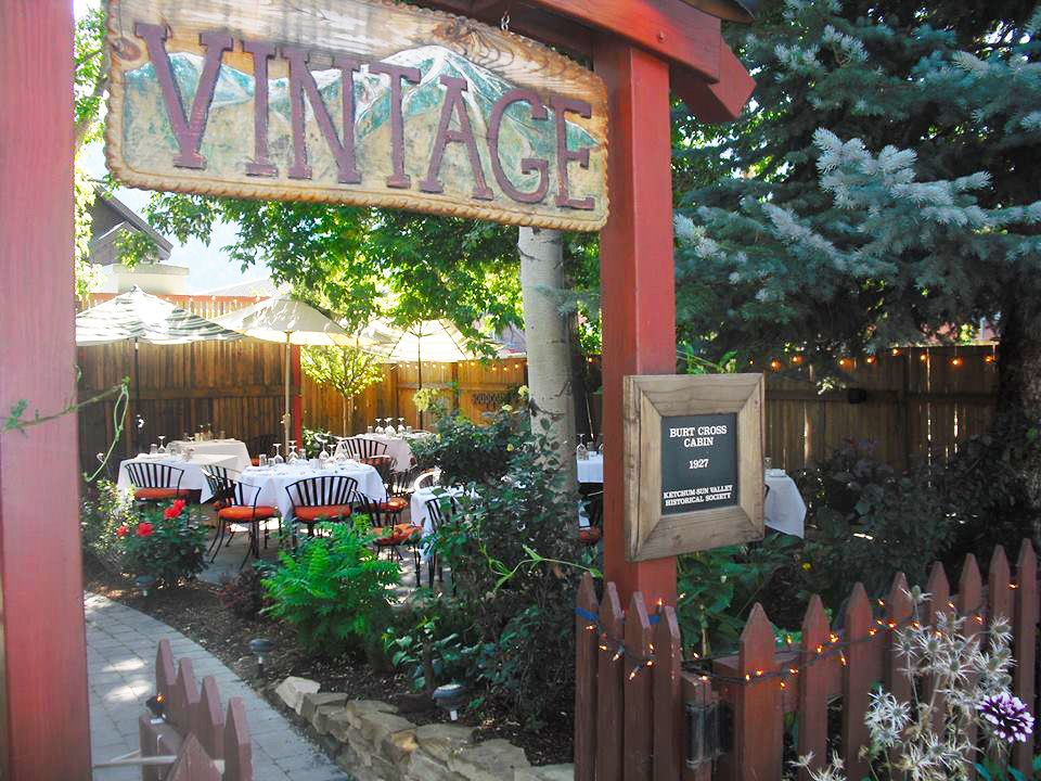7 Under The Radar Restaurants In Idaho That Are