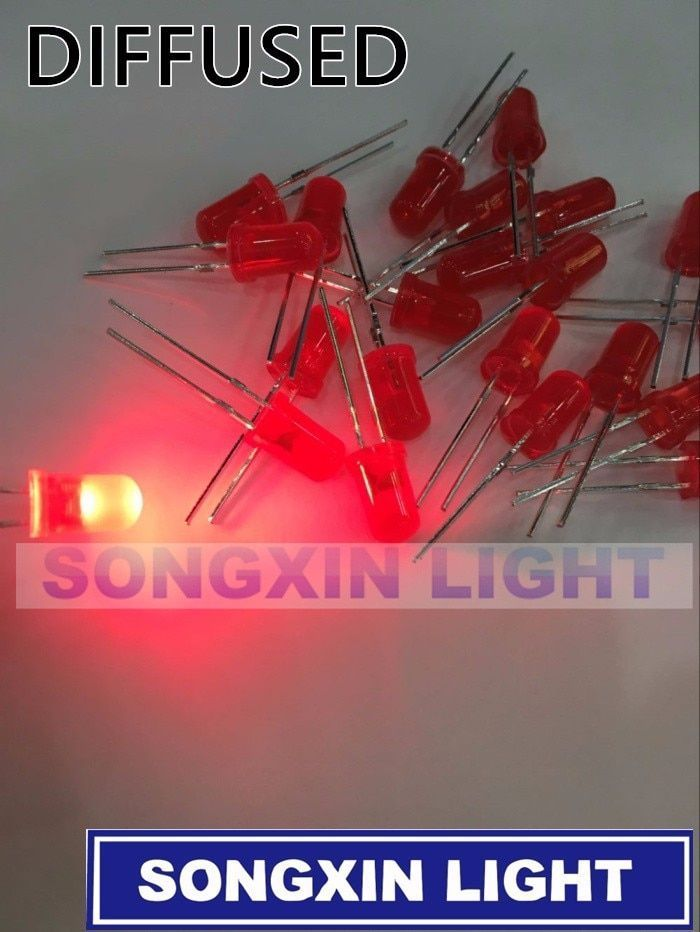 100pcs 5mm LED Electronic Diode Red Diffused Light-Emitting Diode 5 mm LED Lamp DIP Light Electronic Components    !!!Attention!!! valid discount 25% buy now for: 0.03$ #lightemittingdiode 100pcs 5mm LED Electronic Diode Red Diffused Light-Emitting Diode 5 mm LED Lamp DIP Light Electronic Components    !!!Attention!!! valid discount 25% buy now for: 0.03$ #lightemittingdiode 100pcs 5mm LED Electronic Diode Red Diffused Light-Emitting Diode 5 mm LED Lamp DIP Light Electronic Components    !!!Atte #lightemittingdiode