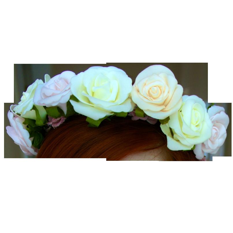 Tumblr Mpqq8eos4s1s5jjtzo3 1280 Png 807 807 Flower Background Iphone Flower Crown Tumblr Flower Background Wallpaper