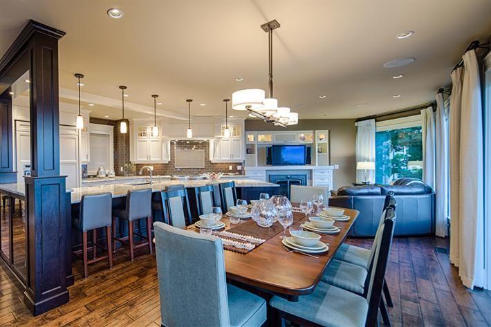 Best Kitchen Renovation Under 100 000 The Interior Design