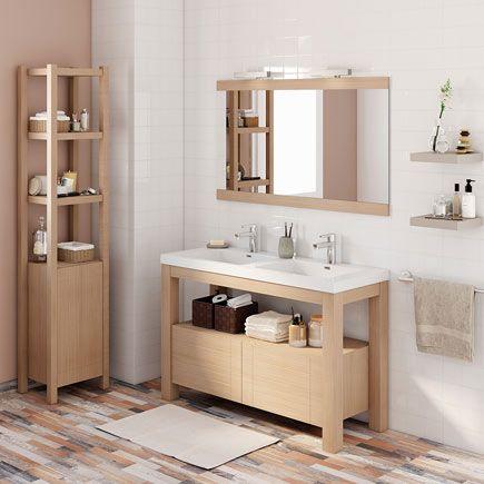 Pin de rosa ba os en cuartos de ba o muebles de lavabo - Lavabos para encastrar ...