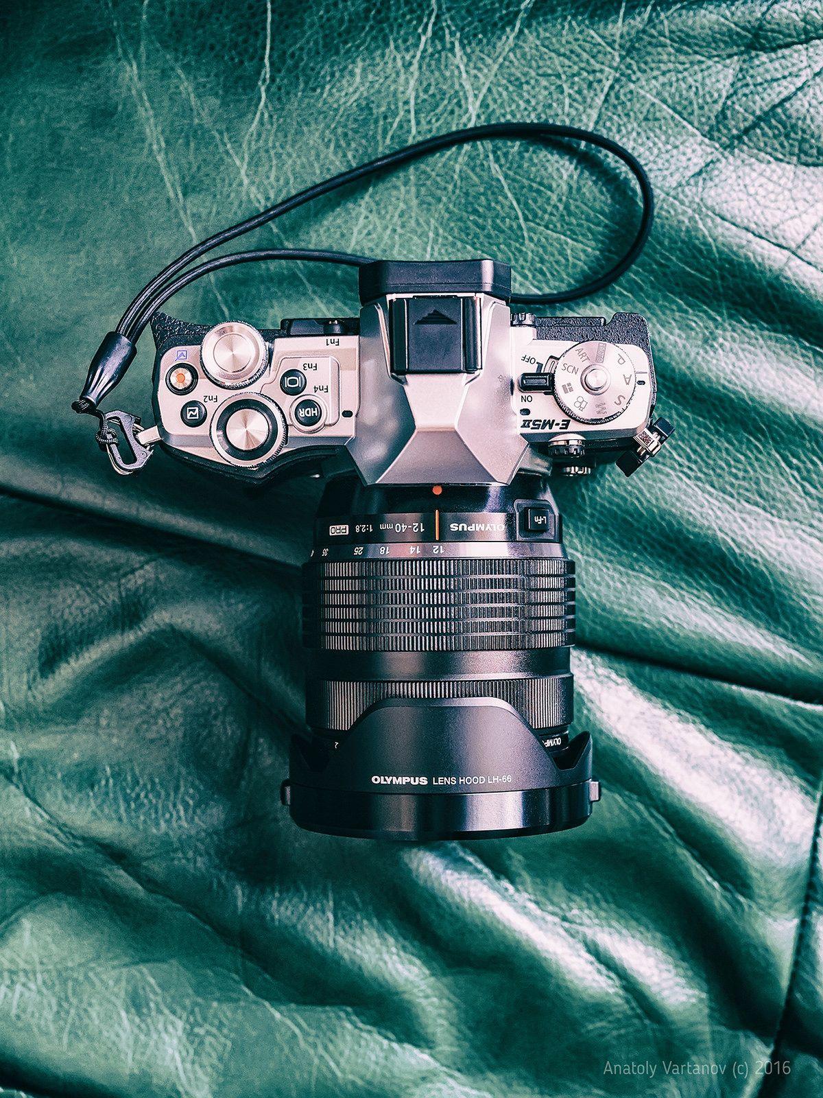Olympus Om D E M5 Mark Ii Mirrorless Camera Olympus Camera Best Digital Camera Digital Camera
