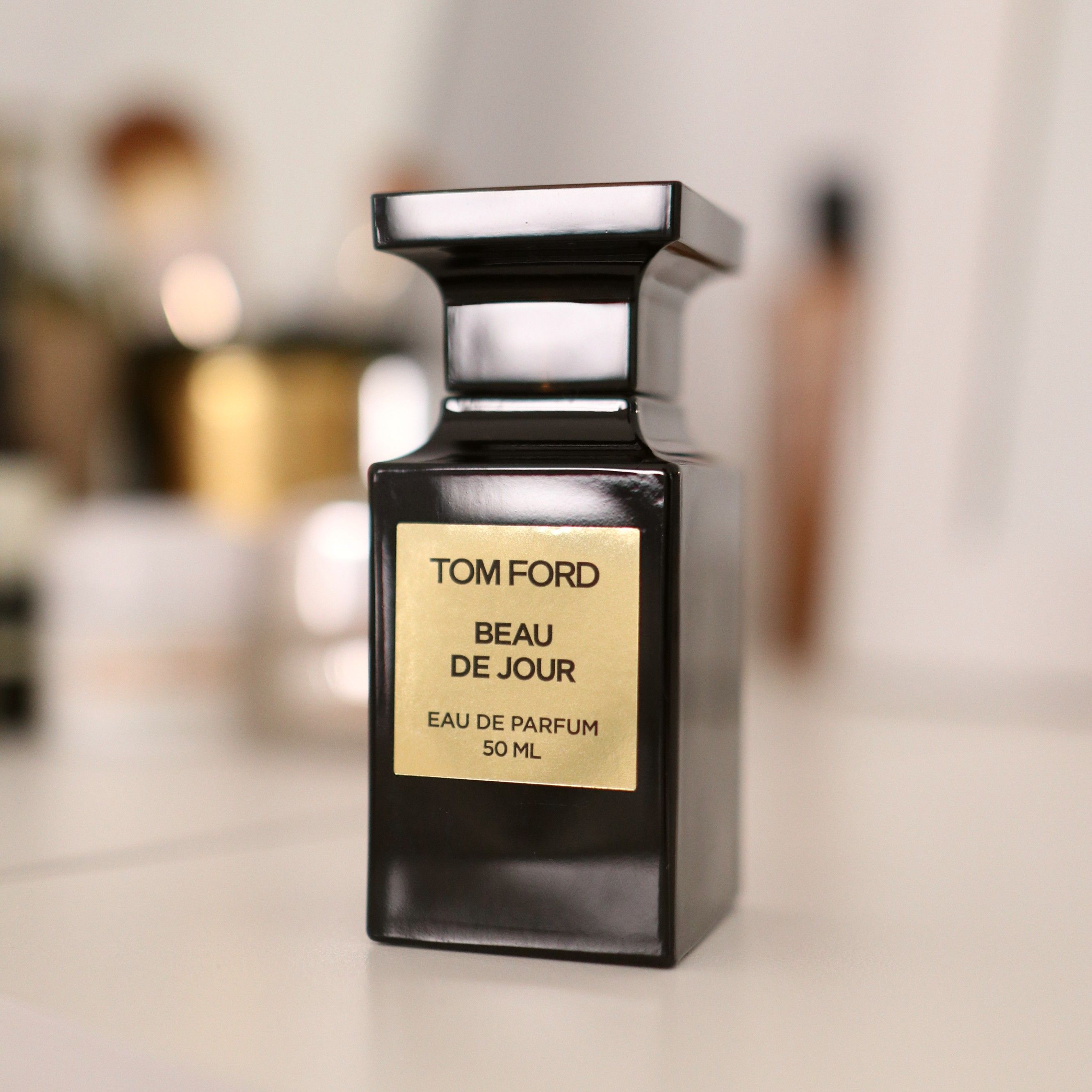 Tom ford, Beau de jour. Watch a detailed review here. (womens ...