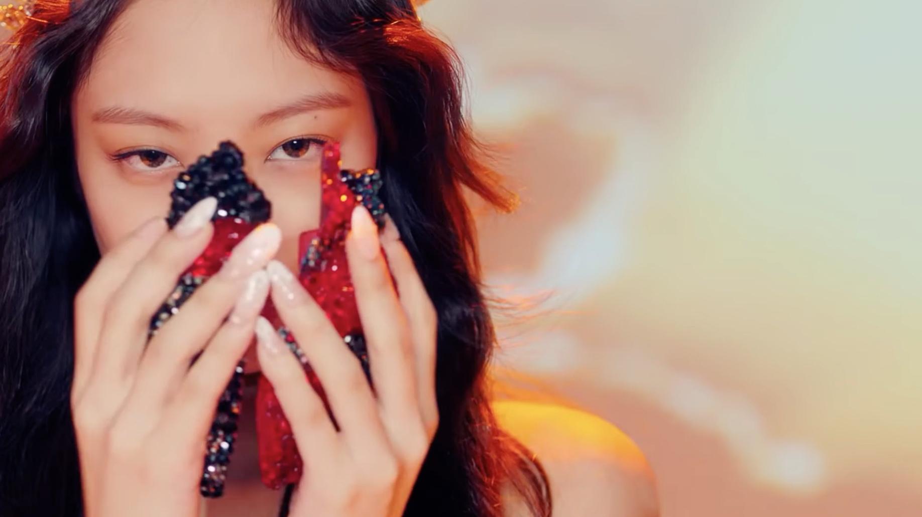 Jennie Kim Blackpink Best Compatible Ships Jennie Kim Blackpink Kpop Idol Kim