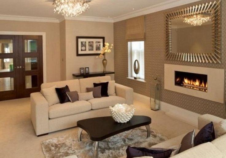 Farbe Ideen Für Wohnzimmer - Wohnzimmermöbel Diese vielen Bilder