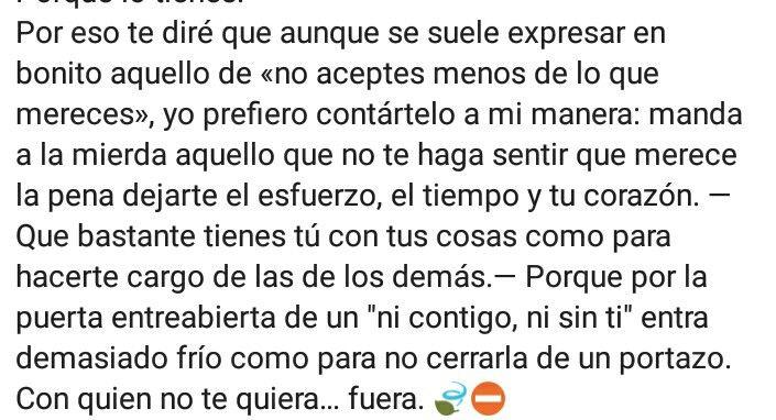 Extraído de @caricias_emocionales
