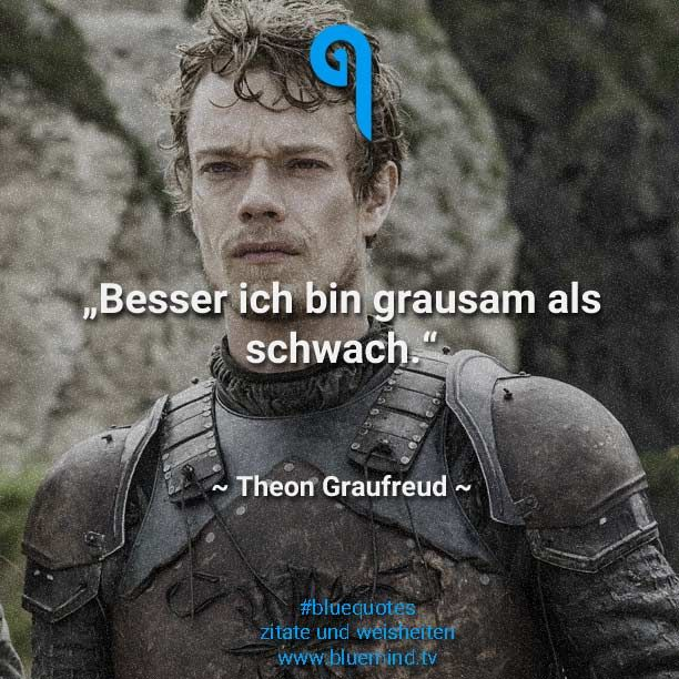 Die Besten Game Of Thrones Zitate Die besten Game of Thrones Zitate Popular Quotes inspirational quotes from popular songs