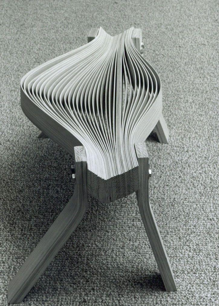 Epingle Par Camille Besancon Sur Bibli Mobilier De Salon Mobilier Assemblages Bois
