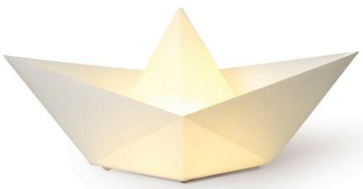 Lumin U00e1ria Saily Lamp
