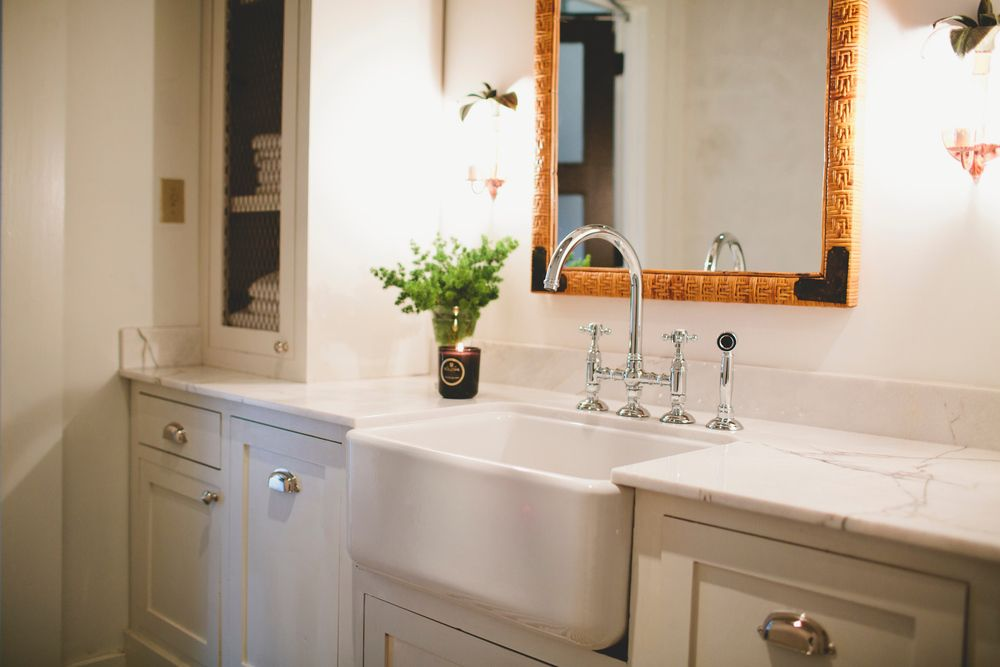 Bathroom Sinks Baton Rouge adorable bathroom! zaza nail boutique baton rouge | for the home