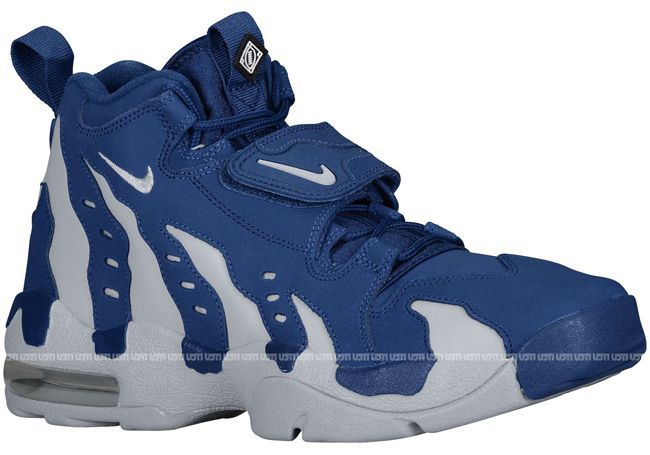 coupon code look for discount sale Release Date: Nike Air Diamond Turf Max 96