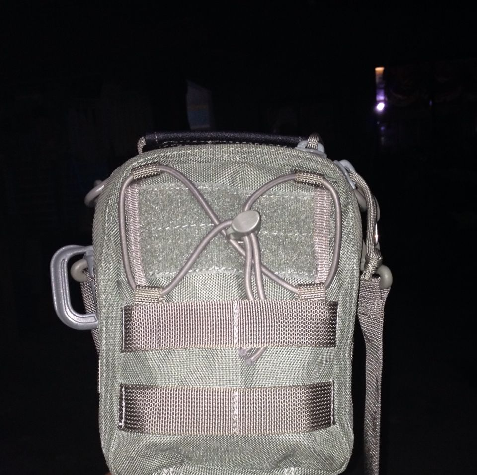 Maxpedition bag
