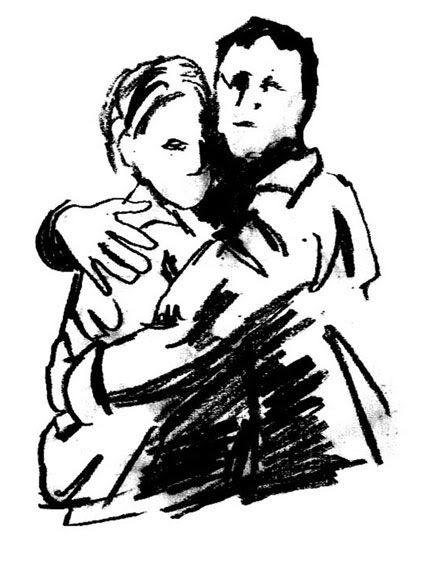 hug    by Piia Myller (www.piiamyller.fi)