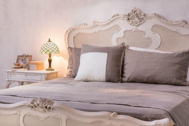 Camera Da Letto Shabby Chic : Risultati immagini per camera da letto shabby chic master bedroom