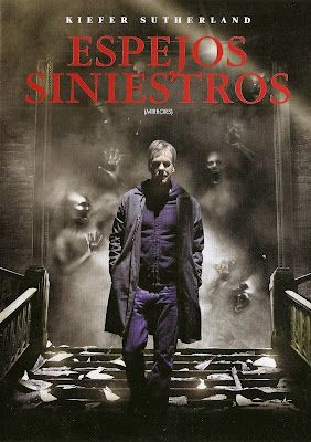 Siniestro dvd full latino dating