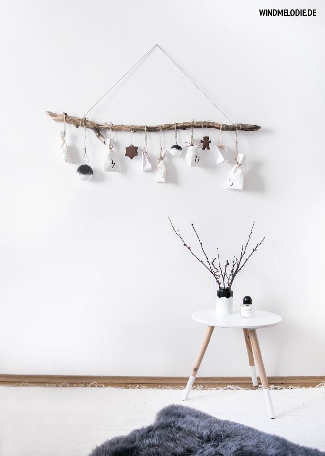 die besten 25 ast deko weihnachten ideen auf pinterest zweige dekoration weihnachten. Black Bedroom Furniture Sets. Home Design Ideas