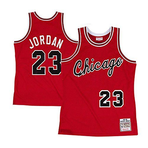 Chicago Bulls Hardwood Classics Michael Jordan Rookie Road Jersey.   basketball  hardwood  classic  chicago  bulls  michaeljordan  jersey   afflink 59a2ca3d5