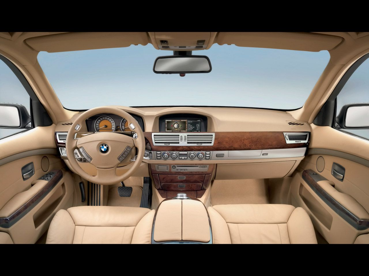 bmw7seriesinterior  Products  Pinterest  Butter BMW and Of