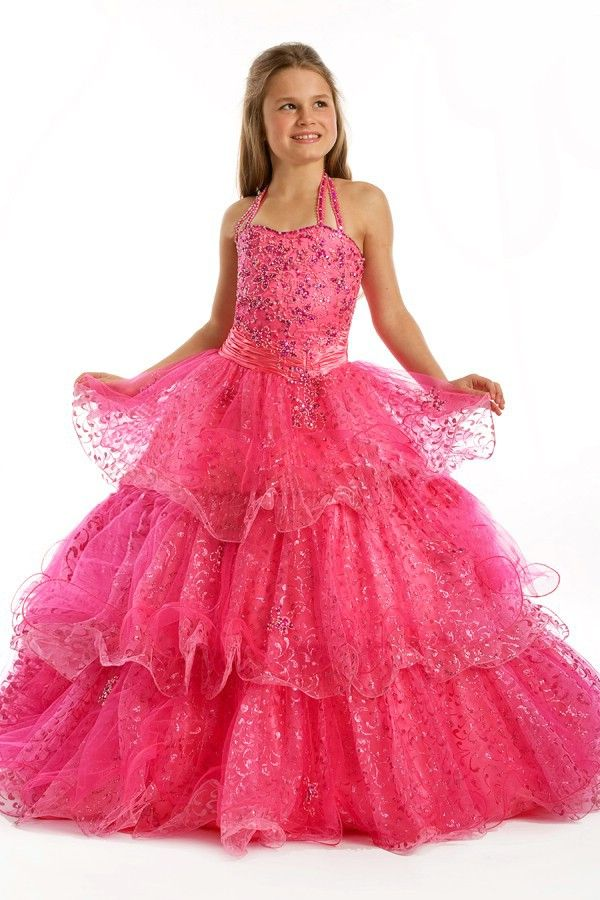 1000  images about landybridal Elegant fashion dream flower girls ...