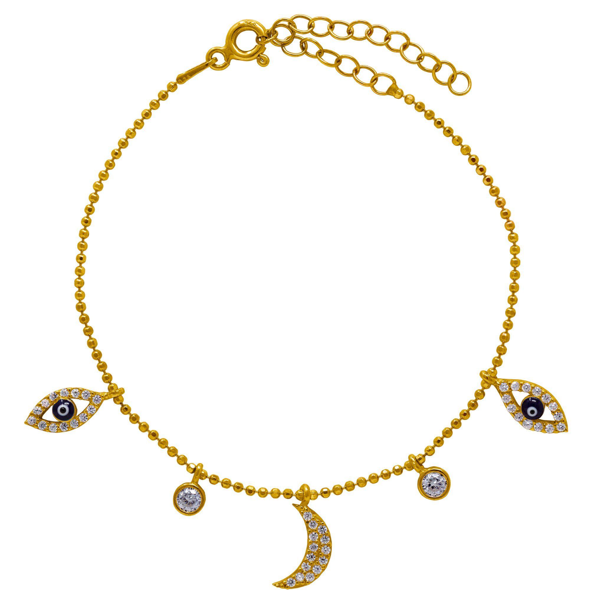 Photo of Halle bracelet
