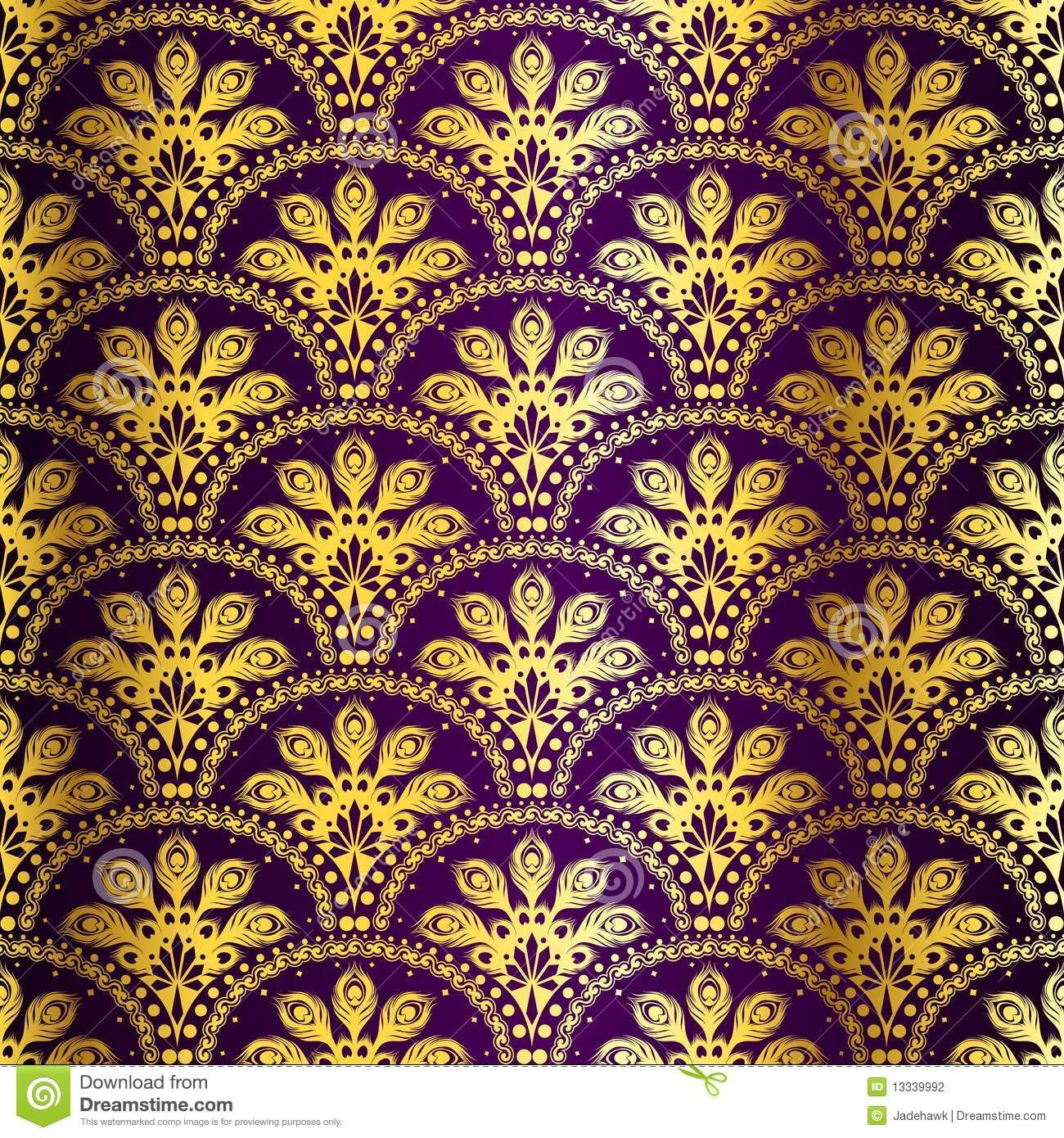 saree printed fabric - Google Search   Henna   Pinterest ...