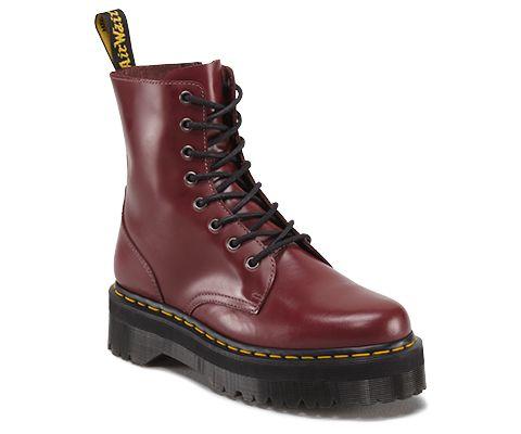 Unisex-erwachsene 1460 Combat Boots Dr. Unisexe Adulte 1460 Bottes De Combat Dr. Martens Martens xDdtyPiuL