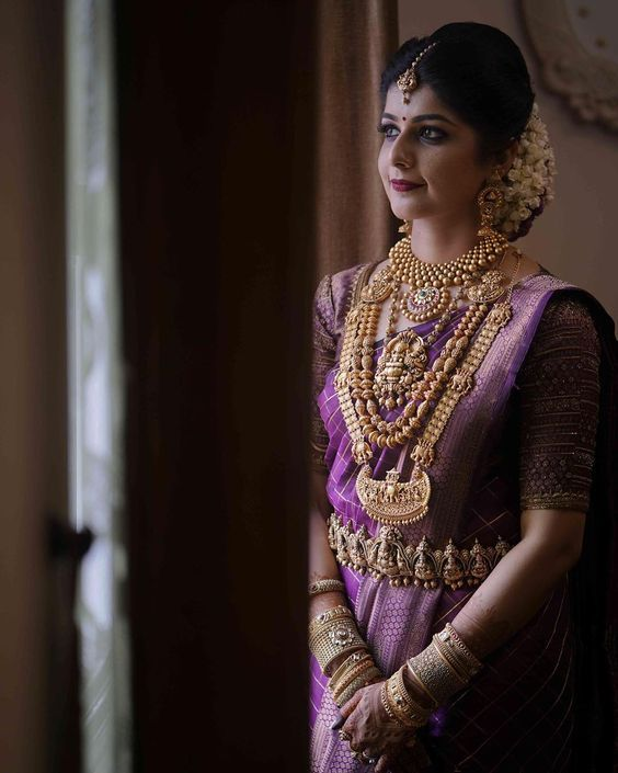 Photo of Buy Bridal Designer Outfits in US, Uk And Canada #sarees