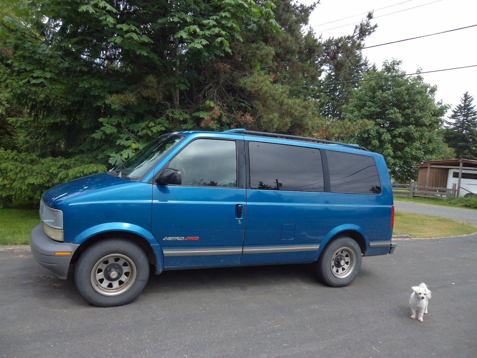 Chevy Astro Van Google Search Astro Van Chevrolet Astro Camper Conversion