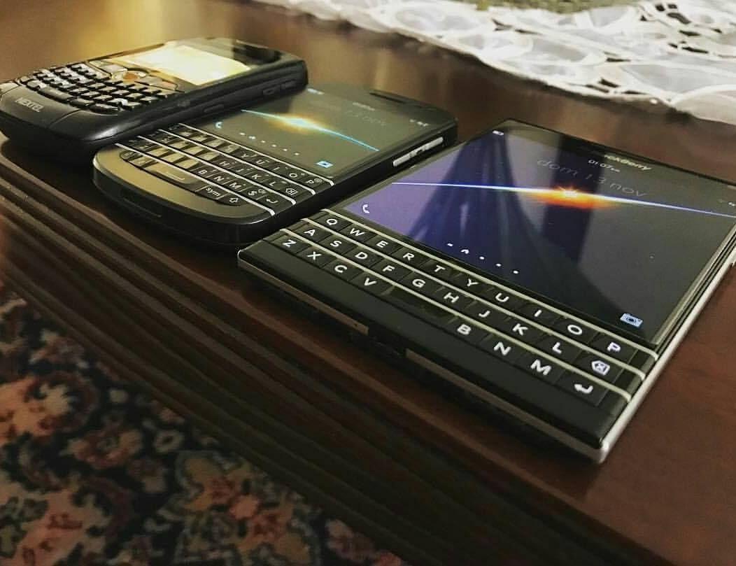 #inst10 #ReGram @bbexclusiveuk: @Regrann from @blackberryclic -  #inst10 #ReGram @franksiedler: @Regrann from @gutijose311: #inst10 #ReGram @jcm311: Puedo decir que son buenos teléfonos!  #BlackBerry #smartphones #best #solution #reliable #rootoftrust #security #ILoveBB10 #ILoveBB10Apps #WeAreBlackBerry #BlackBerryPeople #BlackBerryForever #BlackBerry10Forever #lifestyle - #regrann