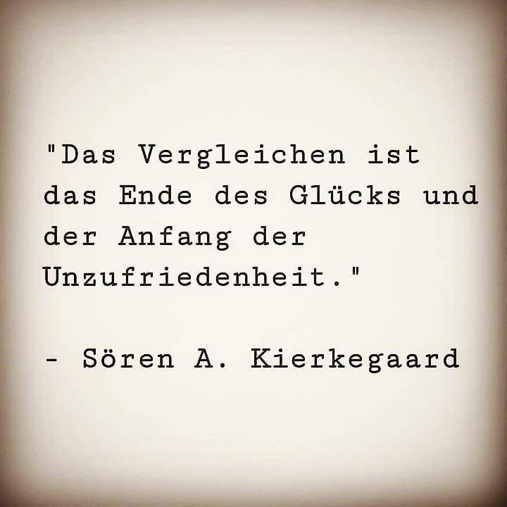 Photo of Raoul Zech on Instagram Vergleiche dich nur mit dir Selbst spruch sprüche spruchdestages idee gedanke – Gute Texte