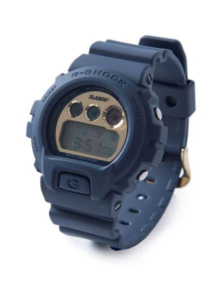 g-shock-dw-6900-x-xlarge-25th-anniversary-navy-limited-1 2a0dd2e15540