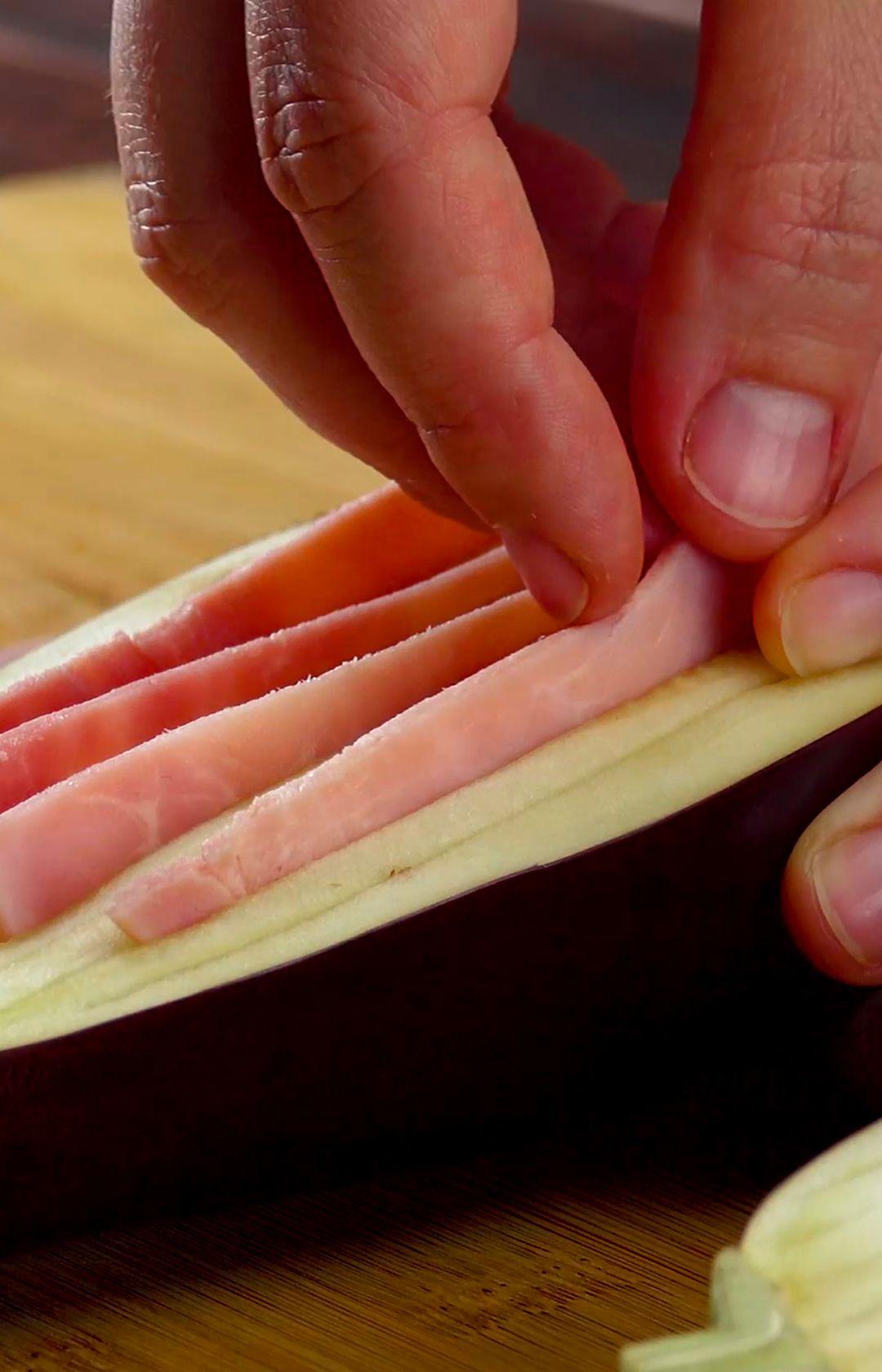 �Das schönste Gemüse der Welt 5x richtig lecker