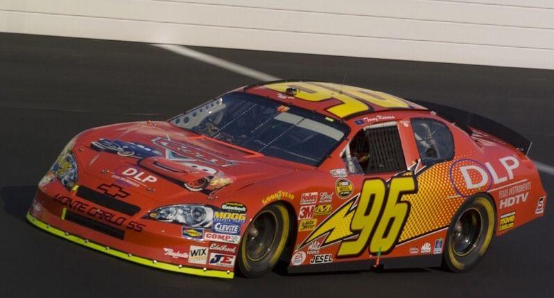 Pin By Todd Robbins On Nascar Nascar Toy Car Race Cars