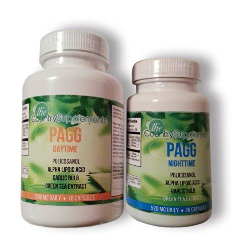 Pagg Supplement System The Country Supplements http://www.amazon.com/dp/B00KPVQZOE/ref=cm_sw_r_pi_dp_-0b6wb12773TR