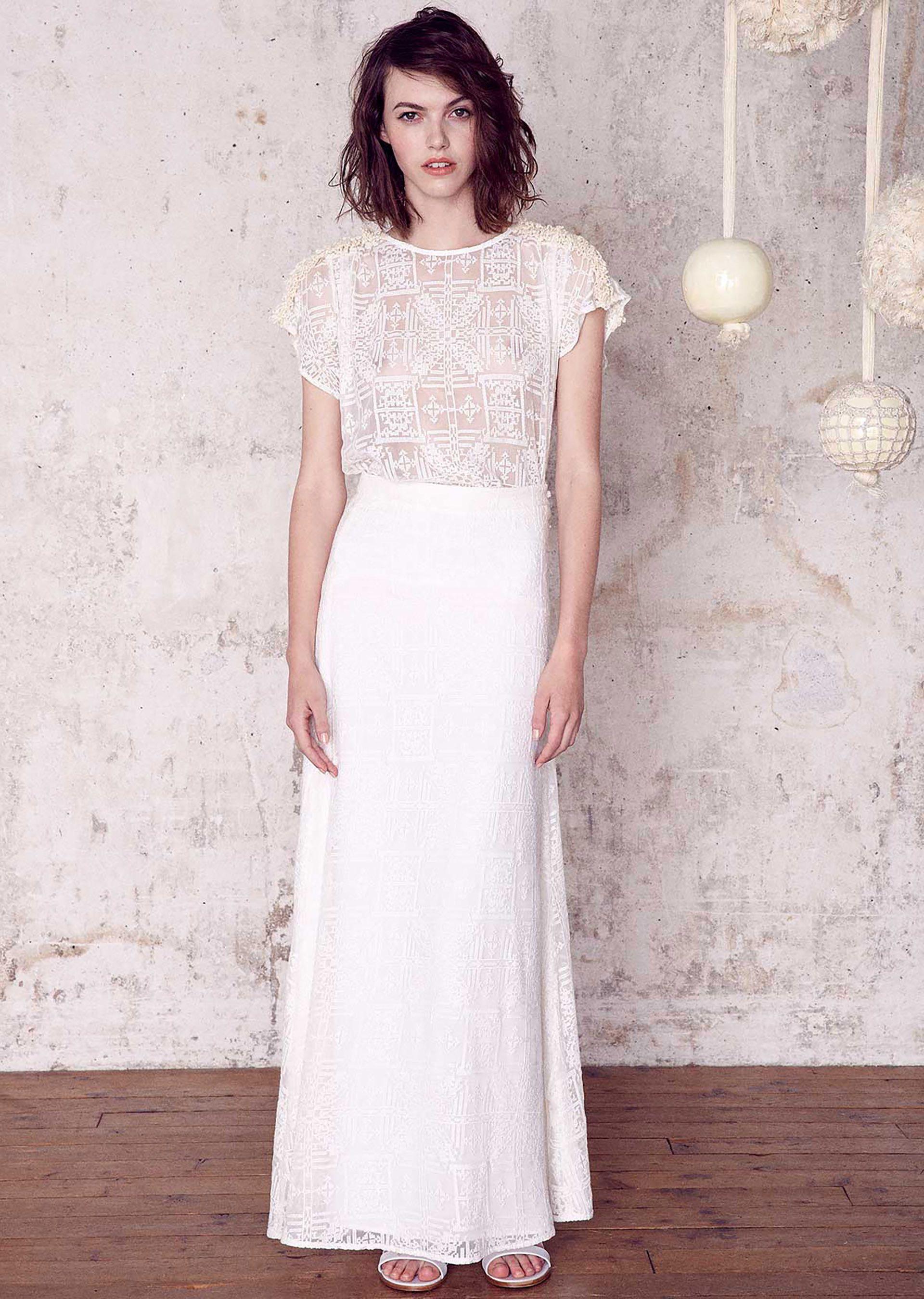 18-sessun-oui  Wedding dresses, Dresses, Gown wedding dress
