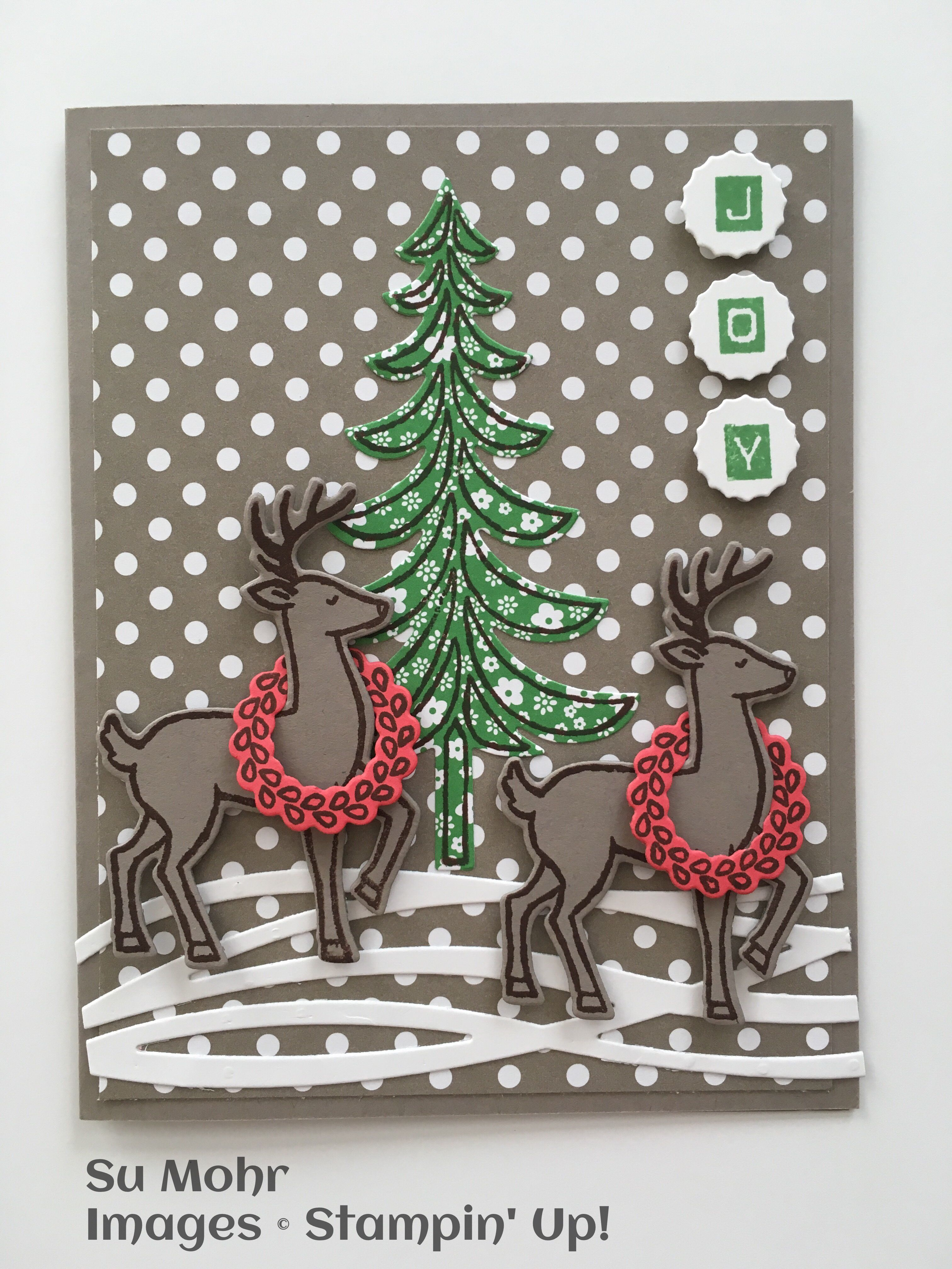 Pin By Nancy Donelson Hoffman On Christmas Cards Pinterest