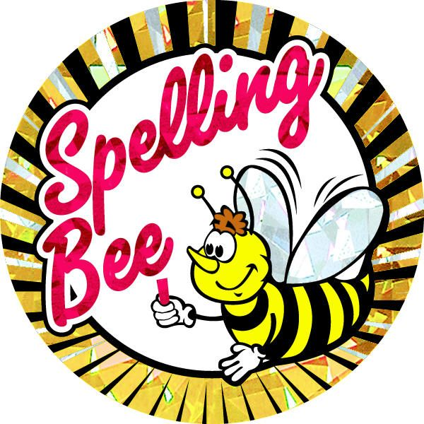 Free Clipart For Spelling