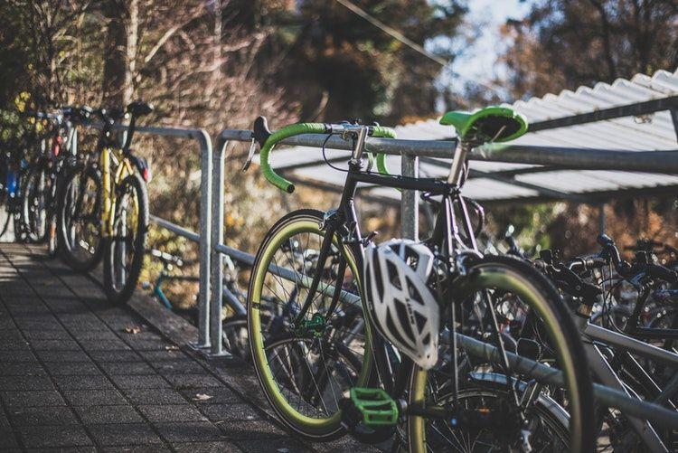 Mountain Bike Rentals Boulder