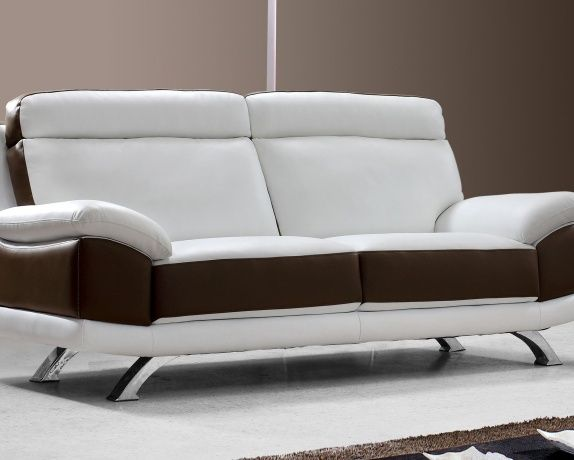 Contemporary Luxury Italian Sofas Shop Uk Best Comfy Sofas Furniture Set Online Sale On Credit Denelli Italia Huis Inrichting In 2019 Sofa Furniture