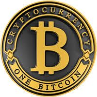 Ranking of countries and currencies by bitcoin trade