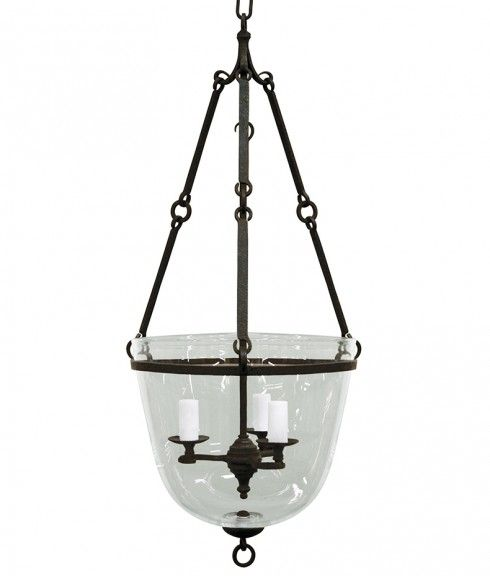 Glass Bell Jar Lantern Petite Formations Glass Bell Jar Iron Wall Sconces Bright Chair
