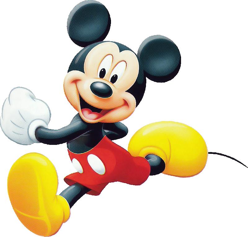 descargar im genes gratis mickey mouse png sin fondo. Black Bedroom Furniture Sets. Home Design Ideas