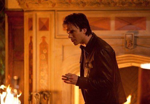 Still of Ian Somerhalder in The Vampire Diaries
